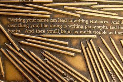 Writing an admission essay xat 2013