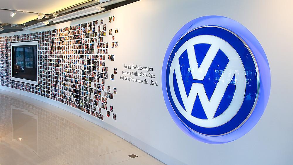 buy  volkswagen stock   price aswath damodaran   view insideiimcom