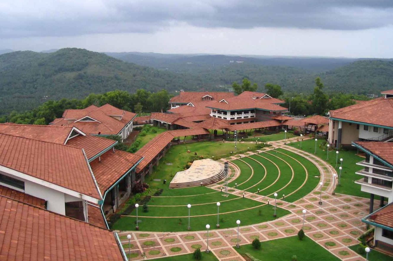 IIM Kozhikode Final Placements Class of 2019
