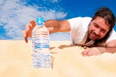 thirsty-man-in-desert.jpg.560x0_q80_crop-smart