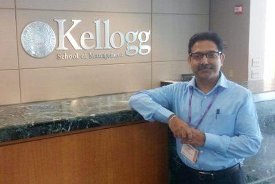 Prof.Sandeep_at_Kellogg2