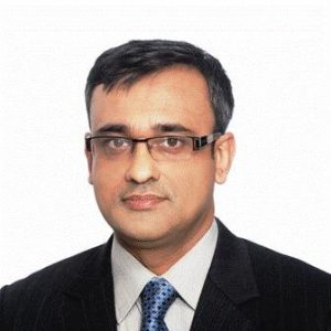 Amit Sarup