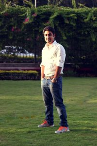 Praveen Singh_SIBMB