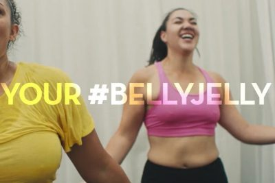 Own-Your-Belly-Jelly-Video2
