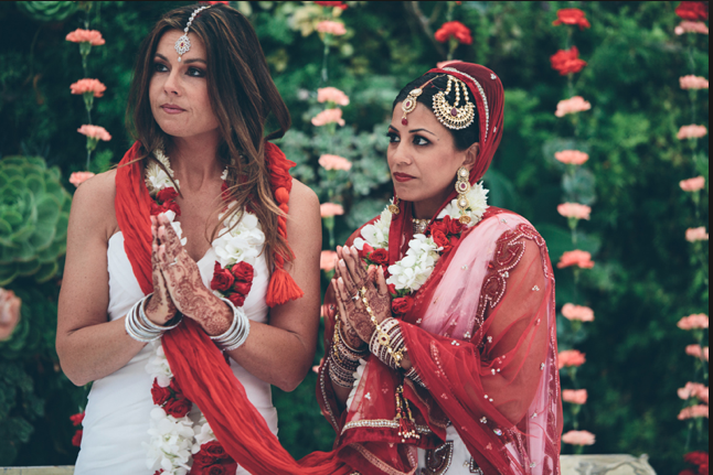 Same-Sex Marriages Should Be Legalised In India - GD Monday