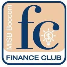 finance-club