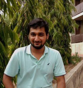 Aditya Khanna for InsideIIM