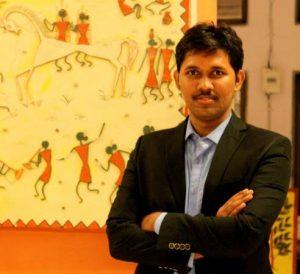 Vishnu Prasad