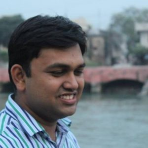 Ankush Agrawal