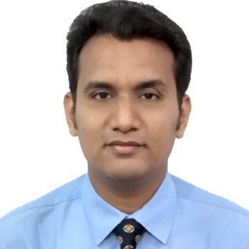Shivaji Dhanbad