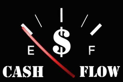 CashCrunch