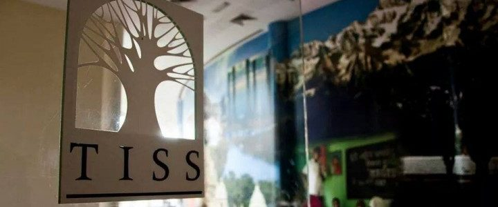 TISS Mumbai HRM and LR