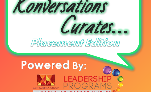 Konversations-Curates-Placement-Edition