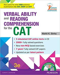 The-Pearson-Guide-to-Verbal-Ability-and-Reading-Comprehension-for-CAT-By-Nishit-Sinha
