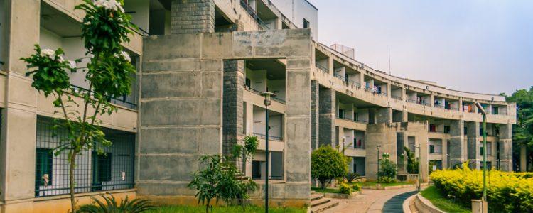IIM Bangalore Selection Criteria 2019