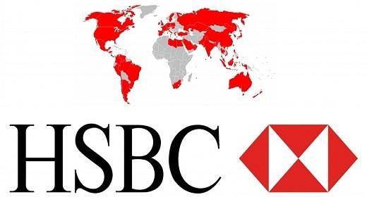 Life As An Intern At HSBC - Sidra Jalal, IFMR ⋆ InsideIIM com