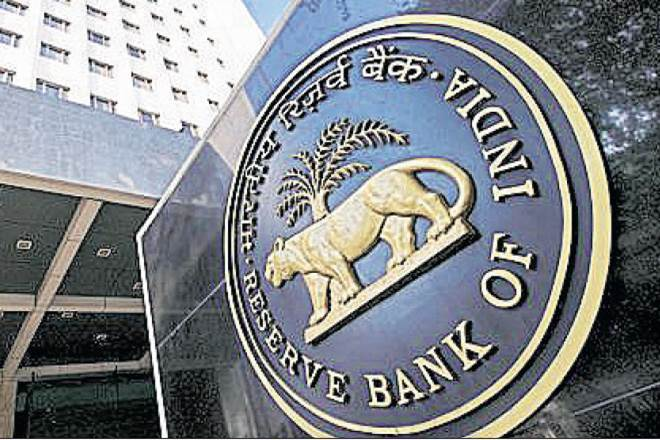 The Indian Banking Sector - Challenges And Opportunities