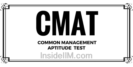 CMAT exam